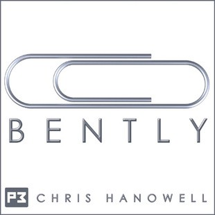 Chris Hanowell - Bently