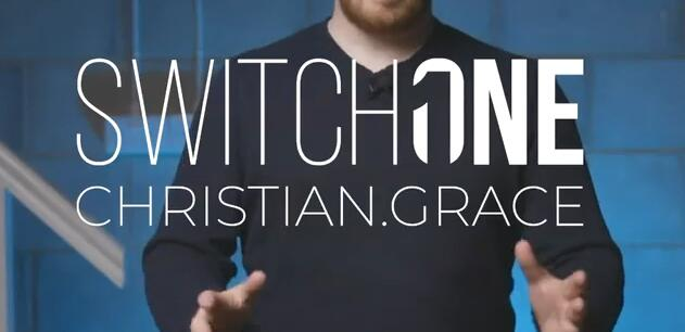 Christian Grace - Switch One