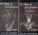 Jack Carpenter - Magic of Jack Carpenter (1-2)