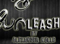Alexander Kolle - Unleash
