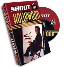 Shoot Ogawa - Shoot In Hollywood