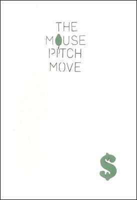Brick Tilley - The Mouse Pitch Move