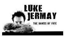 Luke Jermay - The Hands of Fate