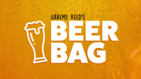 Graeme Reed - Beer Bag