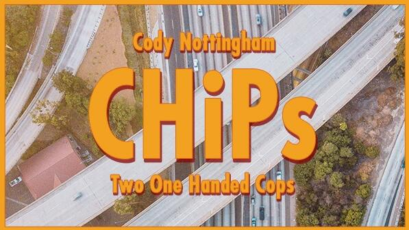 Cody Nottingham - Chips