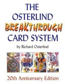 Richard Osterlind - The Breakthrough Card System